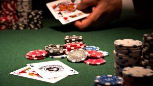 New mobile casinos no deposit bonus
